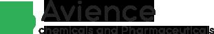Aviencepharma